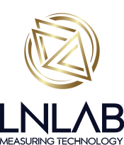 Logotipo LNLab-4a - Copia